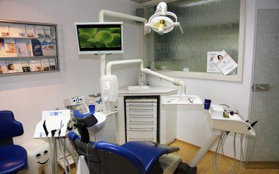 Termine beim Zahnarzt unbedingt wahrnehmen: ZÄKWL warnt vor Folgeschäden