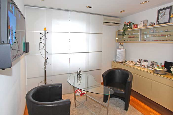 lounge_0271