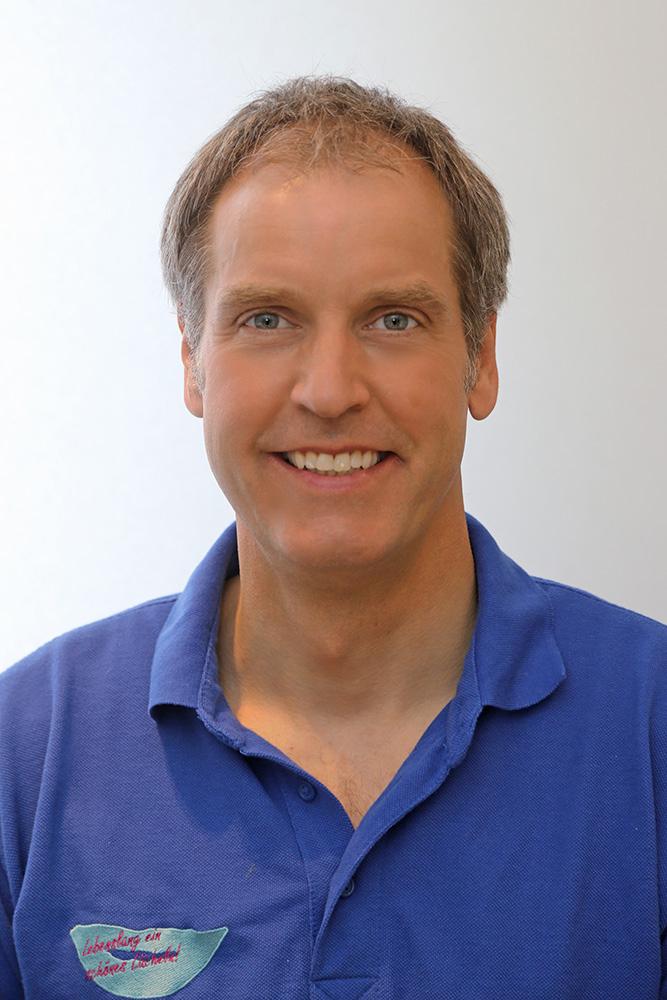 Dr. Ingo Röller