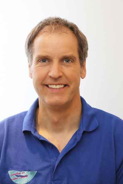 Dr. med. dent. Dr. Ingo Röller, M.Sc.