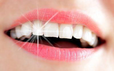 Kann eigentlich jeder Zahnimplantate bekommen?